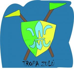 tropa4